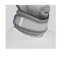 گردنبند طبی  ریجند با فرم پلی اتیلن ورنا کد V102