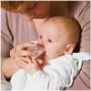 ظرف تغذیه نوزاد بکر
