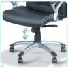 صندلی اداری شیاتسو بیورر مدل MC2000