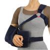 محافظ شانه با زاویه 15 درجه از بدن مدل Medi SAS15