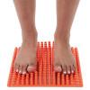 زیر پایی ماساژ Bene-Feet Mat