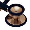 گوشی تخصصی قلب MDF کلاسیک مدل 797