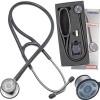 گوشی تخصصی قلب ریشتر Cardiophon 2.0 کد 4240