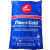 پک سرمایشی کرایمر Flex-i-Cold