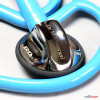 گوشی پزشکی کاردیولوژی دو طرفه ارکا Sensitive