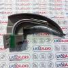 لارنگوسکوپ فایبراپتیک استاندارد ام دی