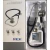 گوشی تخصصی قلب MDF مدل 797DD