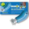 تسهیل کننده تخلیه ترشحات ریوی Shaker