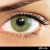 لنز چشمی هیدروکور سولوتیکا