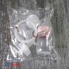 شیردوش برقی اسپکترا مدل M2