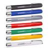 چراغ معاینه مدادی لوکسامد