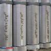 هندل باتری متوسط ولش آلن
