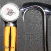 گوشی دوپاویون کاردیولوژی دو شلنگ زنیت مد مدل ZTH-3003