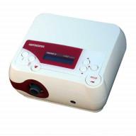 دستگاه CPAP هاف ریشتر مدل Trend II S