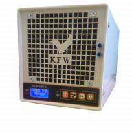 دستگاه تصفیه هوای بدون فیلتر ایزوتک مدل A–60