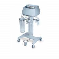 دستگاه ساکشن پرتابل جراحی مدیا طب تجهیز