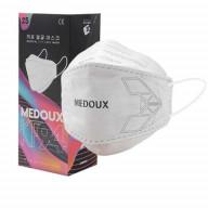 ماسک 5لایه سه بعدی 3D مداکس بسته 25 عددی