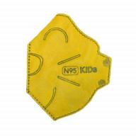 ماسک N95 کودک مداکس