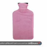 کیسه آب گرم کاوردار KPK