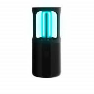لامپ Ergo UVC مدل پرتابل Glitter-WUV008