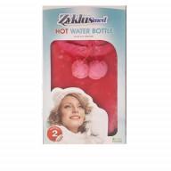 کیسه آب گرم زیکلاس مد
