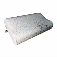 بالش طبی امسیگ EmsiG Medical Pillow PL73-M