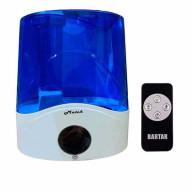 دستگاه بخور سرد دیجیتال مچ MATCH T320