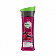 شامپو کراتینه تثبیت کننده رنگ مو آردن هرباسنسArdene Herba Sense Color Enhancing Creatine Shampoo