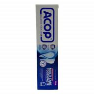 خمیر دندان آکوپ