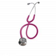 گوشی پزشکی لیتمن کلاسیک III تمشكی 5648
