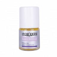محلول از بین برنده پوست های اطراف ناخن هیدرودرم Hydroderm-Cuticle-Remover