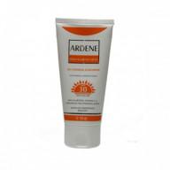 كرم ضد آفتاب فيزيكال SPF 30 آردن Ardene Tinted Sunscreen Cream SPF30