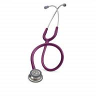گوشی پزشکی لیتمن کلاسیک III بنفش 5831
