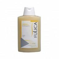 شامپو مخصوص موهای خشک و آسیب دیده فولیکا حجم 200 میلی لیتر