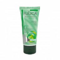 شامپو بدن پوست های چرب فولیكا Fulica حجم 200 میلی لیتر