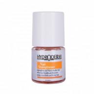 محلول استحكام بخش ناخن هیدرودرم وزن 8 گرم Hydroderm-Nail-Strengthener