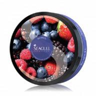 Seagul Berries Moisturizing Cream کرم مرطوب کننده دست و بدن سی گل حاوی عصاره انواع توت
