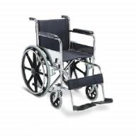 ویلچر استیل کایانگ مدل ky809 kaiyang Steel Wheelchair
