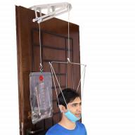 دستگاه کشش گردن در منزل طب و صنعت کد 55100