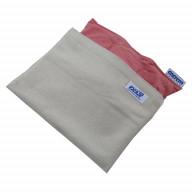 کیسه گرم و سرد آنارام