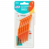 مسواک بین دندانی دستهدار TePe Angle (Toothbrush) 1