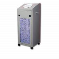 دستگاه ضد عفونی کننده کرونا خانگی اوژن