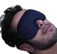 چشم بند سما طب پاکان کد 6029-1