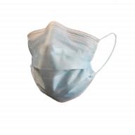 ماسک سه لایه جراحی KMT بسته 50 عددی