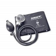 فشارسنج عقربه ای ABN مدل Premium