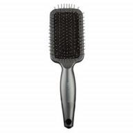 برس مو سوزن فلزی بی بی تی بیول مدل آی استایل سایز بزرگ