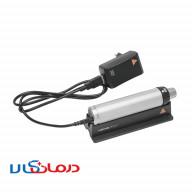 هندل USB قابل شارژ ست معاینه هاین