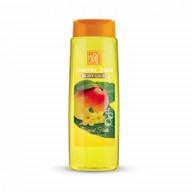 شامپو بدن سامر جویس مای My Shower Gel Summer Juice