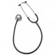 گوشی پزشکی ساده ریشتر Duplex کد 4001