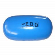 توپ تناسب اندام لدراگوما مدل mini Egg Ball